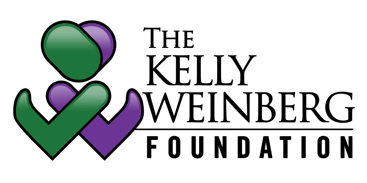 Kelly Weinberg Foundation