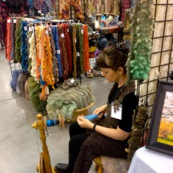 Bodacious Bazaar at The Hampton Roads Convention Center